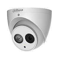 IP видеокамера DH-IPC-HDW4830EMP-AS Dahua 8МП (4 мм)