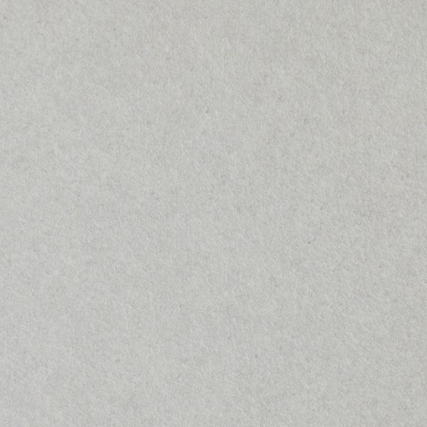 Столешница Swiss Krono C 318 DC Альпино 4100x600x38мм