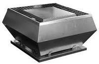 Вентилятор крышный радиальный Веза КРОМ-5