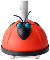 Полуавтоматический робот–пылесос для бассейна Hayward Magic Clean