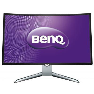Монитор BENQ EX3200R Grey