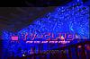 Гирлянда Светодиодная 120 LED Бахрома-Дождь со звездами 3 метра , фото 2