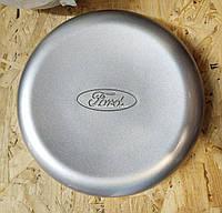 Колпак колеса Ford Transit 00-12г V184, V347 / 8 RWD 2.4TDI-TDCI R-16 / JUMBO (спарка) серый YC15 1130 DD