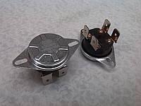 Термостат для бойлера Термекс (Thermex)