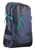 Рюкзак молодежный George, фото 1