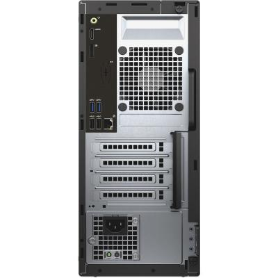 Dell OptiPlex 3050 MT S2