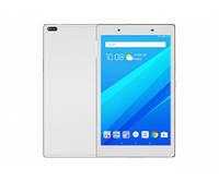 Планшет Lenovo Tab 4 TB-8504X 8'' 16GB LTE (ZA2D0009PL) White