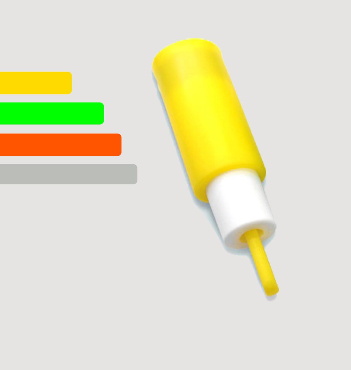 Ланцет автоматический Medlance Plus Special 0.8mm поштучно