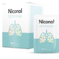 Niconol саше от курения