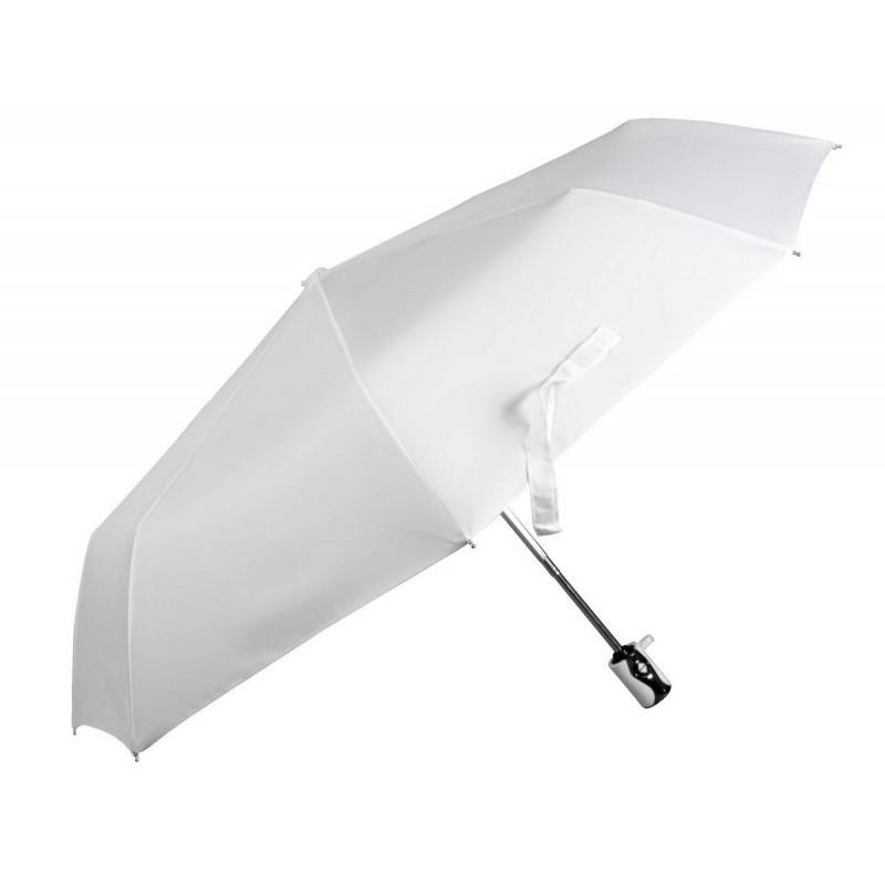 Зонт складной автоматический RICH. 6 цветов.