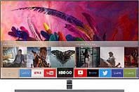 Телевизор Samsung QE55Q7FNA, фото 1