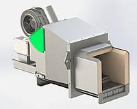 Пеллетная горелка AIR Pellet Ceramic 60 кВт, фото 1