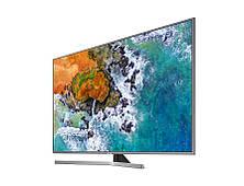 Телевизор Samsung UE50NU7470 (PQI 1800Гц, 4K UltraHD, HDR 10+, Smart, Tizen 4.0, DVB-C/T2/S2), фото 3