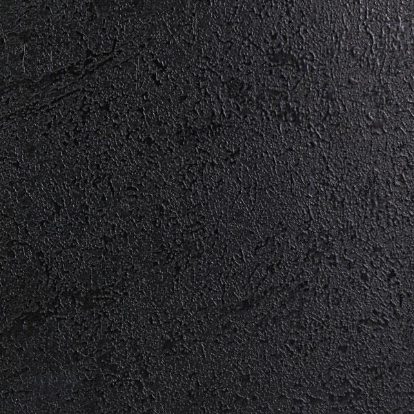 Столешница Swiss Krono 2061 QR Негро 4100x600x38мм