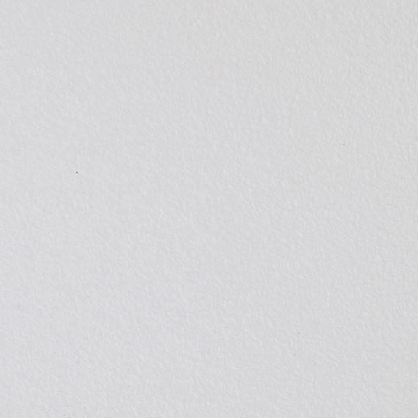 Столешница Swiss Krono C 265 DC Керамика белая 4100x600x38мм