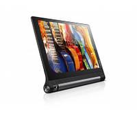 Планшет Lenovo Yoga Tab 3 X50L 10.1'' 16GB LTE (ZA0J0023PL)