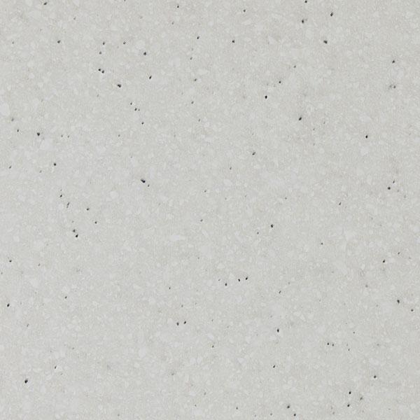 Столешница Swiss Krono 9039 SM Скай 4100x600x38мм