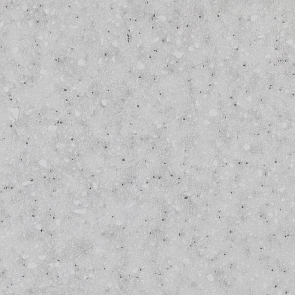 Столешница Swiss Krono 2073 SM Скай Темный 4100x600x38мм