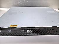СЕРВЕР ASUS RS100-E6 / PI2 формат 1U