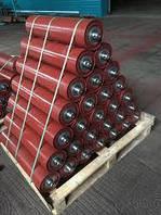 Ролики конвейерные, конвейерные ролики, оборудование для конвейерных лент купить недорого в Житомире