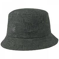 Панама Buff TREK BUCKET HAT, фото 1