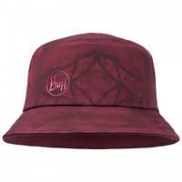 Панама Buff TRAVEL BUCKET HAT, фото 1