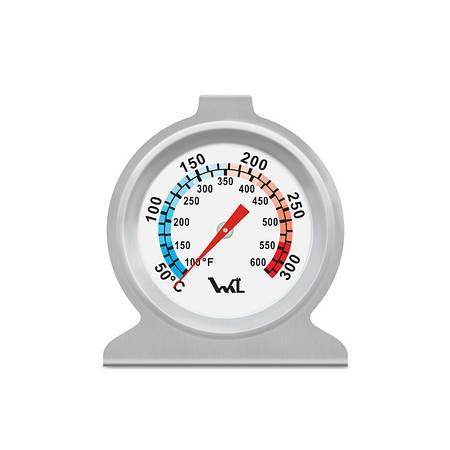 Термометр для выпекания в духовки и духовом шкафу , до 310 град С