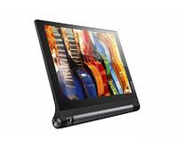 Планшет Lenovo Yoga Tab 3 X50F 10.1'' 16GB Wi-Fi (ZA0H0065PL)