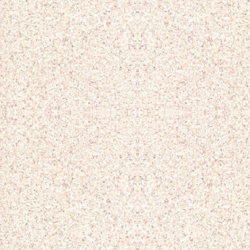 Столешница D 8029 PE ПЕТРА БЕЖЕВАЯ 4.10*600*38 1U
