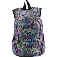 Рюкзаки мягкие молодежные
