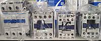 Контактор NC1-0910 9А 220В 1NO