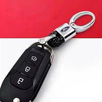 Брелки для ключей, на авто и сигнализацию