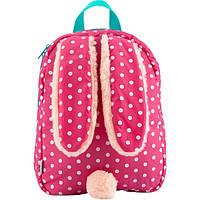 Рюкзаки мягкие детские