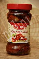 Вяленые помидоры  Baresa