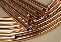 """Труба 5/8""""; 15,87 х 0,89 мм, М1, производство Сербия (цена метра)"""