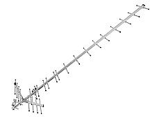 3G CDMA Антенна RNet 820–890 МГц 17,5 дБ (Интертелеком), фото 3