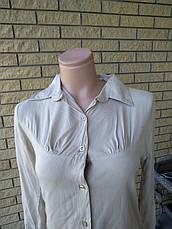 Рубашка женская реплика ABERCROMBI, фото 3