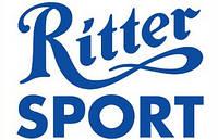 """Шоколад """"Ritter sport"""""""