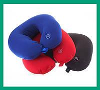 Подушка массажная Neck Massage Cushion!Акция
