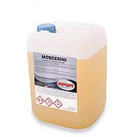 Средство для очистки от насекомых Sipom  MOSCERINI