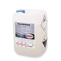 Кислотное моющее средство Sipom  PULISPONDE