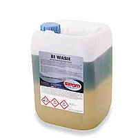 Двухкомпонентное моющее средство  Sipom BI WASH