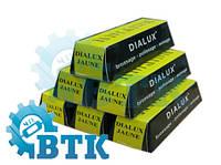 Паста полировочная Dialux желтая (110 г)