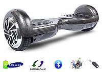 "Гироборд Smart Balance Wheel 6,5"" Original Карбон"