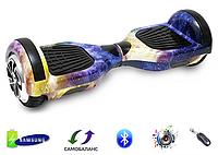 "Гироборд Smart Balance Wheel 6,5"" Original Космос (Classic)"