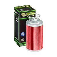 Масляный фильтр HF567