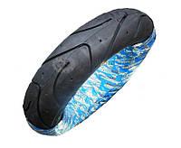 Покрышка 100/90-10 Deli Tire S 224