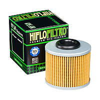 Масляный фильтр HF569