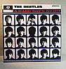 CD диск The Beatles - A Hard Day's Night