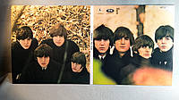 CD диск The Beatles - Beatles For Sale , фото 1